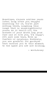 quotes about smiling and moving on best 25 closure quotes ideas on pinterest healing quotes