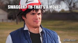 Swagger Meme - swagger pokémon know your meme