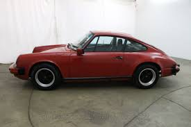 4 door porsche 1987 porsche carrera sunroof coupe beverly hills car club