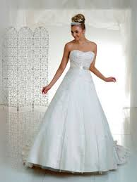 wedding dress newcastle gowns danielle couture wedding dresses newcastle a j