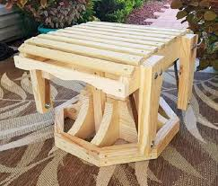 making a wood table table making ideas for your home from wood 1001 motive ideas