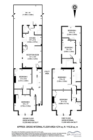 Six Bedroom Floor Plans Manor House Floor Plans Uk English Manor House Design House And