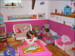 jeux de chambre à décorer cool jeux de fille de decoration de maison et de chambre la