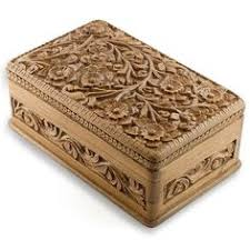 box wooden handmade wooden jewelry keepsake box dressing table accessory