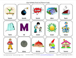 picture cards testy yet trying m free speech therapy articulation