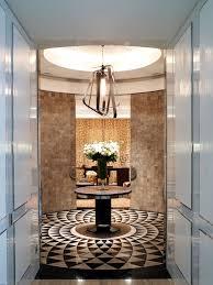 Contemporary Classic Contemporary Classic The Ritz Carlton Residences Bangkok