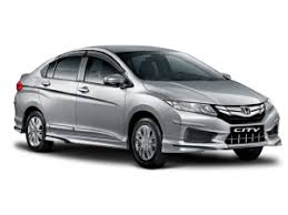 cars images cartrade used cars cars sell cars car prices in india