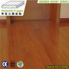 teak wooden grainy moso bamboo parquet flooring prices to