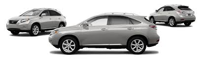 used 2010 lexus rx 350 awd 2010 lexus rx 350 awd 4dr suv research groovecar