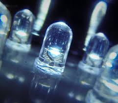 gigaom 10 led companies to at lightfair