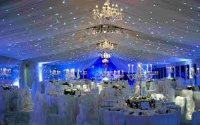 wedding theme wedding theme gallery wedding dress decoration and refrence