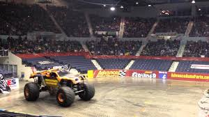 show monster trucks pinterest tips for attending with kids show monster truck shows