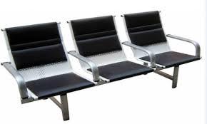 waiting room seating richfielduniversity us