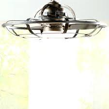 Ceiling Fan And Light Not Working Ceiling Fan With Light And Remote White Ceiling Fans With Lights