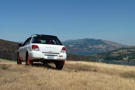 rally subaru lifted fs usa wa 2004 subaru impreza ts