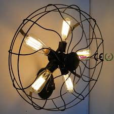 wall fans for bedrooms nice wall fans for bedrooms h56 for home designing ideas with wall