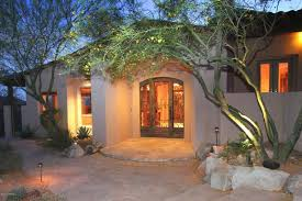 santa fe style homes tucson az home design and style santa fe style homes for sale in tucson