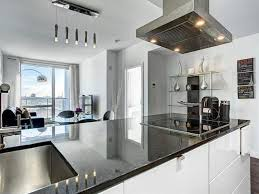 cuisine a louer montreal appartement à louer montréal ville 635 rue st maurice