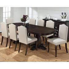 butterfly leaf dining table set kitchen table with butterfly leaf amazing butterfly leaf dining