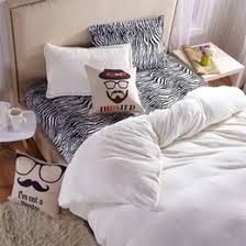 Soft Duvet Covers Fashionable Idea Super Soft Duvet Covers Sets Home Website