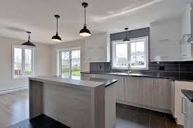 installer un comptoir de cuisine nos réalisations design idées décoration pour salle de bain cuisine