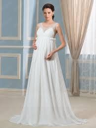 maternity wedding dresses usa wedding short dresses