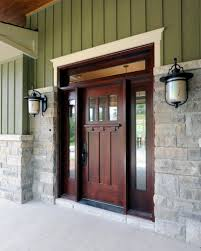 Unique Front Doors Front Entry Door Design Ideas Classy And Artistic Wood Doors Front