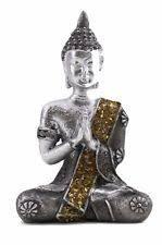 thai buddha statue ebay