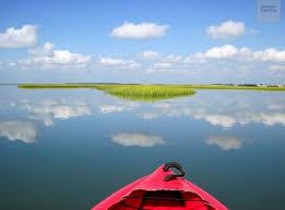 North Carolina travel clubs images Kayaking in north carolina day 2 of 3 the bogue sound and kayak