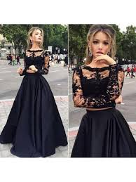 formal dresses prom dresses shop prom gowns new zealand online pickedlooks