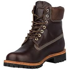 timberland store premium waterproof boots men u0027s dark brown bark