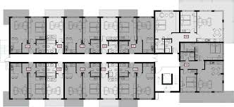 hotels floor plans boutique hotel floor plan pdf thefloors co