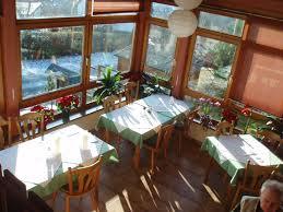 Bad Urach Restaurant Café Stefanie Wittlingen Schwäbische Alb