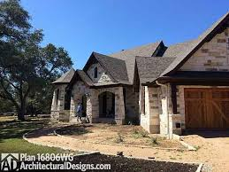 Stone Farmhouse Plans by The 25 Best Stone House Plans Ideas On Pinterest Cottage Floor