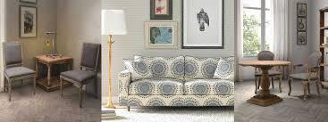 contemporary furniture haute house design penticton bc