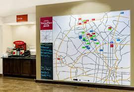 Car Rental San Antonio Tx 78240 Towneplace Suites By Marriott San Antonio Northwest 5014 Prue Rd
