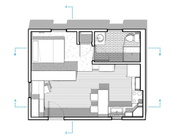 studio floor plan ideas small studio apartment floor plans and one bedroom on plan ideas