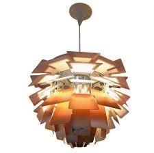 Artichoke Chandelier 35 Best Lighting Images On Pinterest Pendant Lights Chandeliers