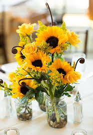 sunflower wedding ideas 100 bold country sunflower wedding ideas page 6 hi miss puff