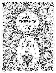 coloring book listen instant be brave coloring book by chubbymermaid