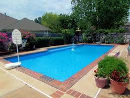 Swimming Pool Ideas For Backyard by Backyard Landscaping Ideas Swimming Pool Design Homesthetics Idolza