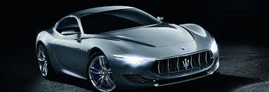 maserati cars maserati cars to be electric only after 2019 car keys