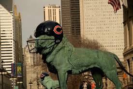 2014 thanksgiving nfl preview chicago bears at detroit lions