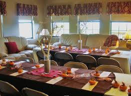 simple bridal shower simple wedding ideas for fall lovely simple fall bridal shower