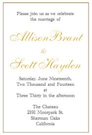 free printable wedding programs online your free wedding invitation printing templates here