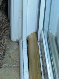 french door safety locks back to amazing sliding glass door lock