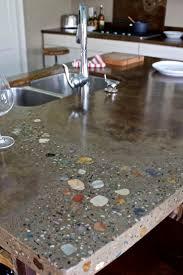 Quartz Kitchen Countertops Reviews Bathroom Silestone Counter Top Silestone Reviews Silestone