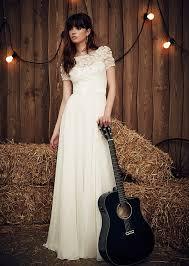 packham wedding dresses prices 2017 collection bridal