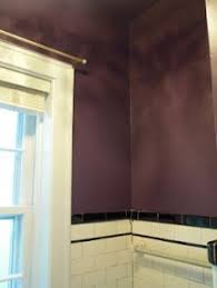 plum paints stains and glazes by benjamin moore master suite
