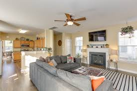 Sitting Room Suites For Sale - for sale 261 w gilbert st hampton va 23669 by the hampton roads